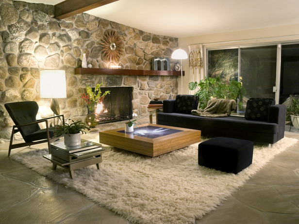 How to Get Your Husband Involved In House Decorating -