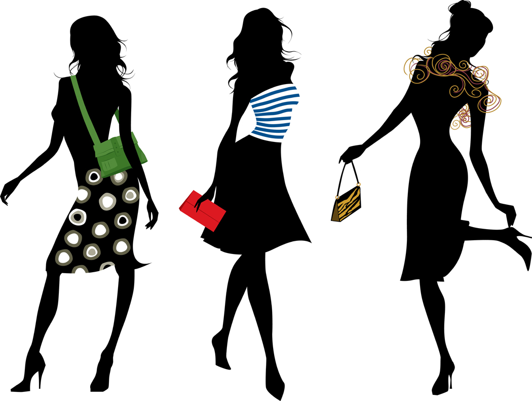 What Products Does A Fashion Designer Produce