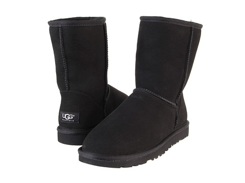 ugg giveaway ugg boots giveaway win a pair of classic short ugg boots 2378