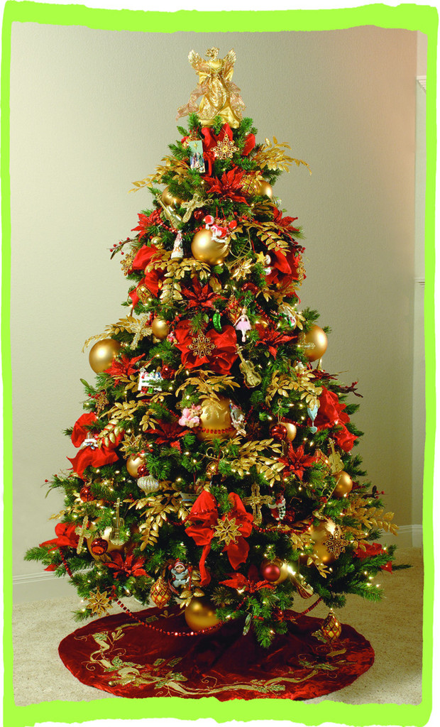 finished_tree_1024x1024