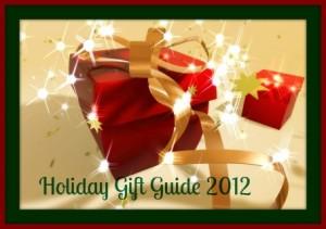 giftguide2012