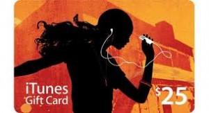 iTunes-GC-1-300x163