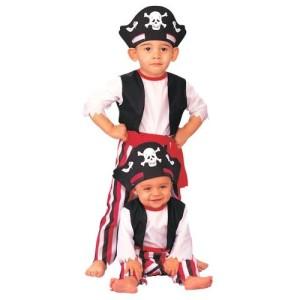 pirate_toddler