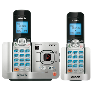 vtechphone