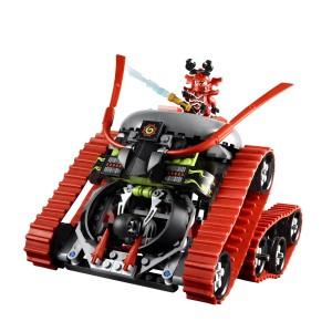 Lego-Ninjago-Garmatron-70504
