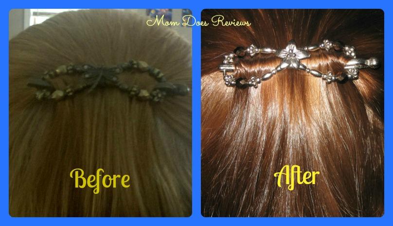 Revlon Luxurious Colorsilk Buttercream Hair Color Review