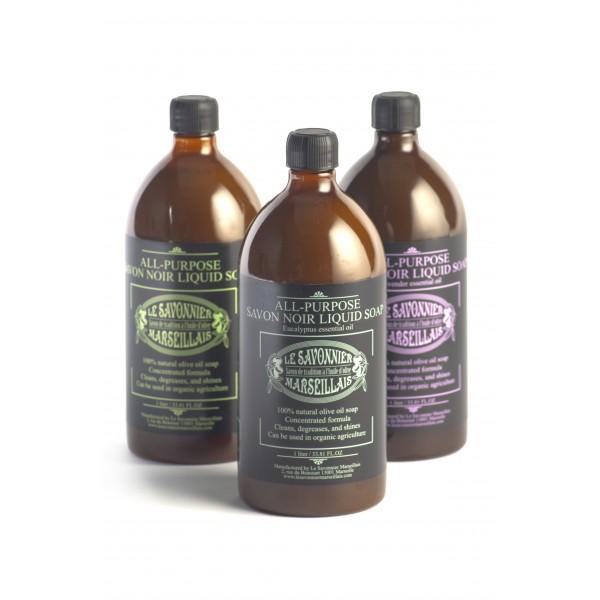 win savonnoir all purpose olive oil soap 3 bottles. Black Bedroom Furniture Sets. Home Design Ideas