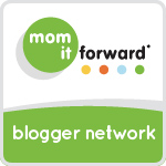 momitforwardBloggernetwork_button 150x150 (2)