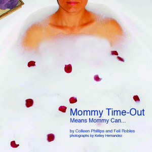 mommytimeoutCover-Only