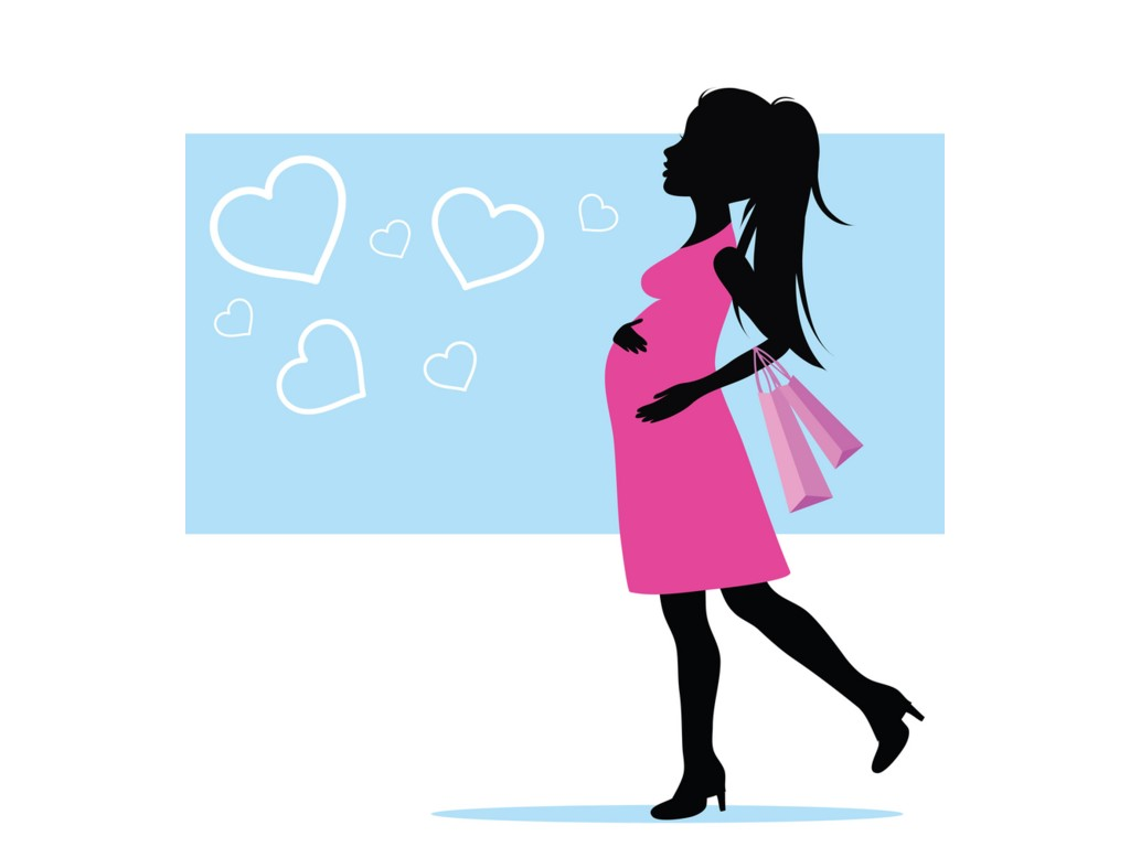 Where To Find The Most Affordable Pregnancy Clothes Mom Does Reviews