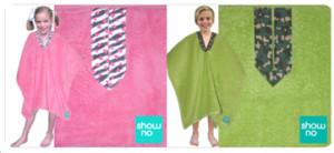 showno-fp-kids-towel