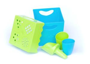 zoe b organic Beach Toys web 2013
