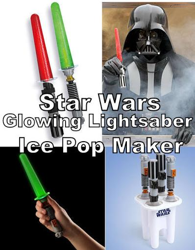 Star-Wars-Glowing-Lightsaber-ice-Pop-Maker