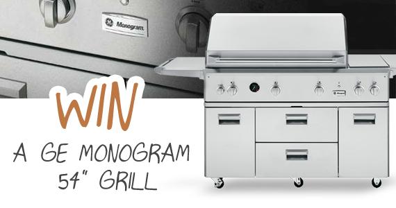 ge grill monogram_570x300