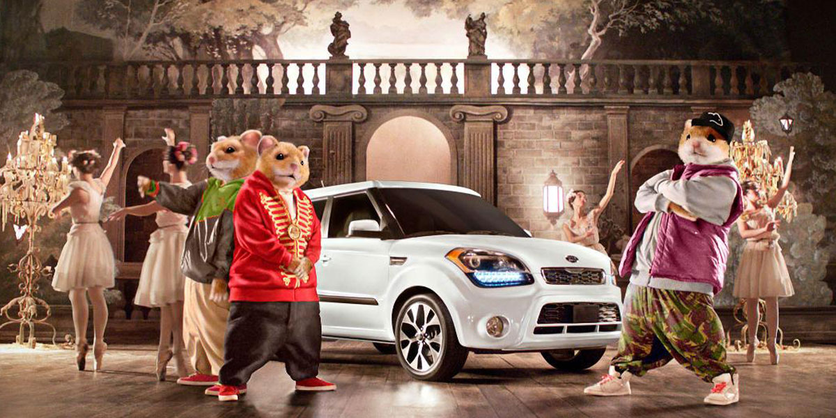 this kia has soul kia soul 2013 review. Black Bedroom Furniture Sets. Home Design Ideas