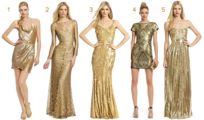 Win 100 To Rent The Runway Dress Up For Less Ends 723 Us Only