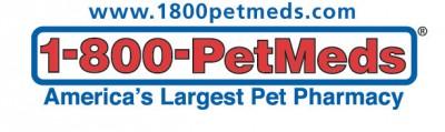 1-800-PETMEDS(CMYK)_NEW