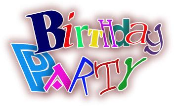 Make Your Birthday Parties Memorable