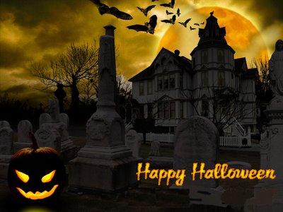 happy_halloween_haunted_house-141264