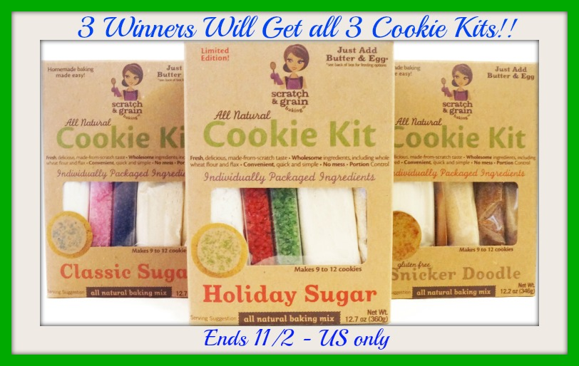 cookieNew Kits Ft Holidaybutton