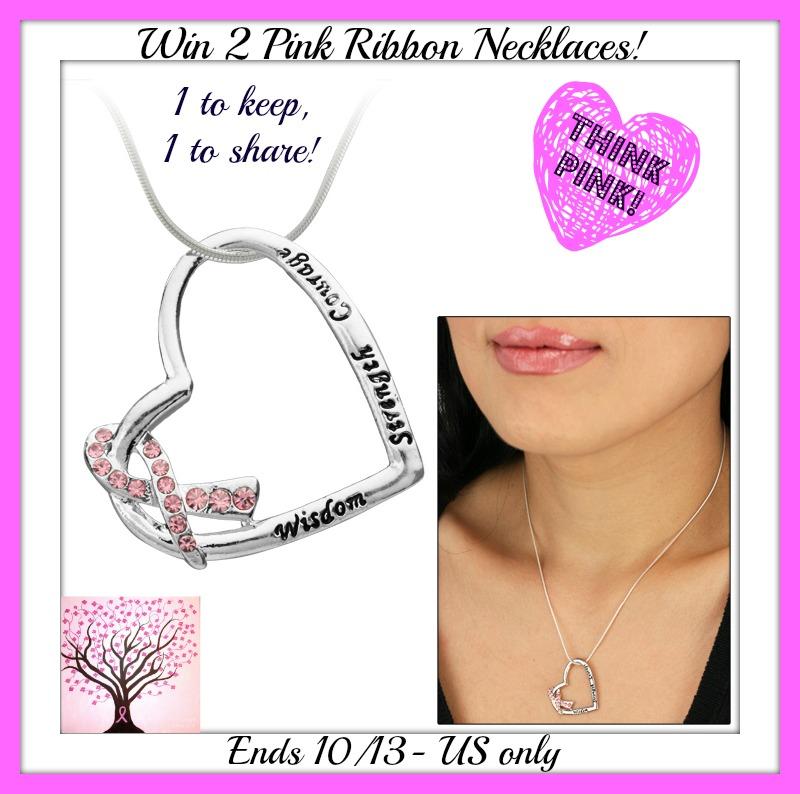 pinknecklaceflash