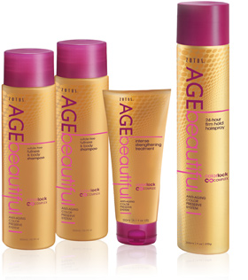 agebeauthair-care-product-shot