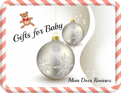 hgg gifts baby