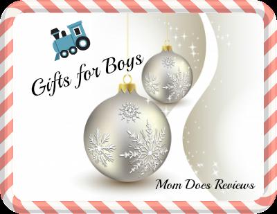 hgg gifts boys
