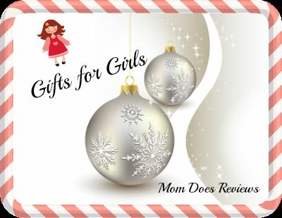 hgg gifts girls