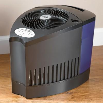 humidifiervornado