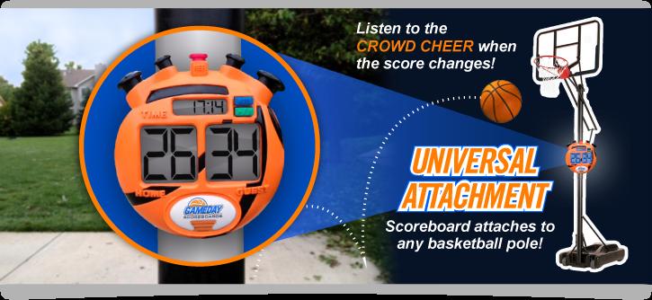 scoreboardpic