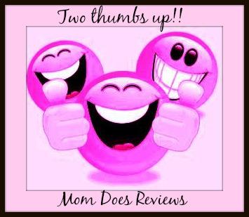 2_thumbs_upmdr
