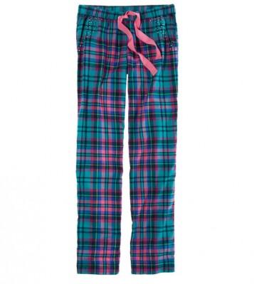 aerie sleeppants