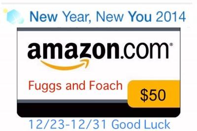 amazon-50-gift-card-giveaway