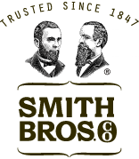 smith bros logo
