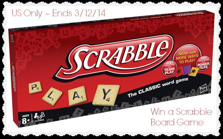 Scrabble-Button-Photo
