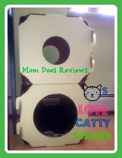 catty stack 2mdr