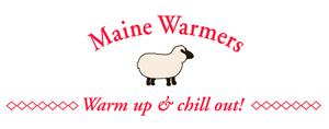 maine-warmers-logo-6