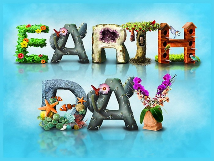 D E E F D B F D Healthy Environment Environmental Education together with A F B E A F Cf Ca A Ead Be furthermore A C D B Ee Ffcdb E additionally Saga Logo For Pof Std also Kt Map S America. on 8 great free earth day downloadable activities