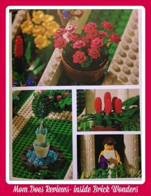 inside lego book1 mdr