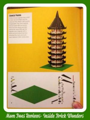 inside lego book2 mdr