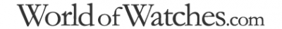 world of watcheslogo
