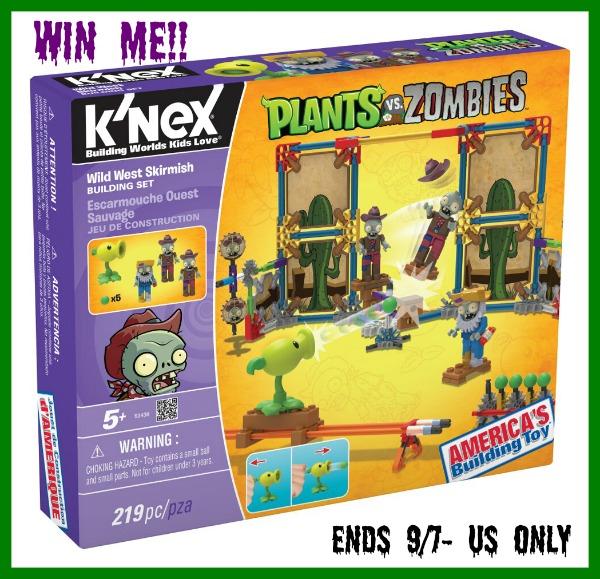 plants zombies ww button