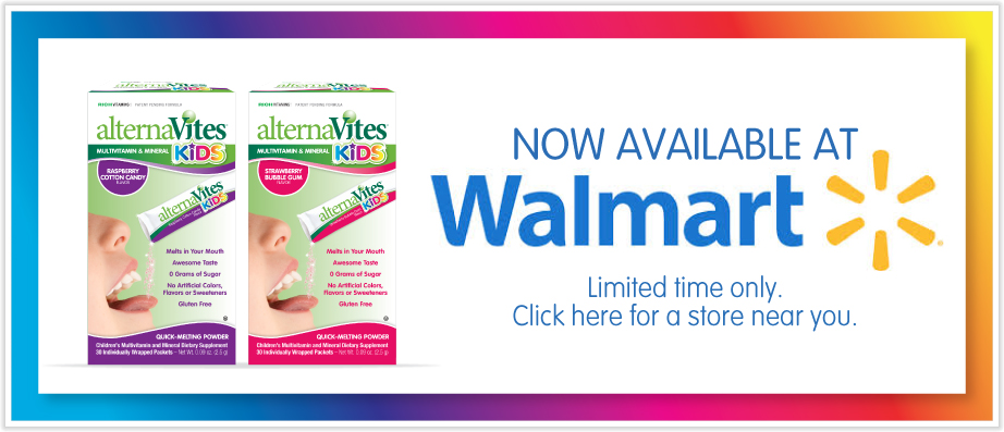 AV_Homepage_Walmart
