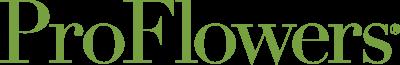 ProFlowers-Logo