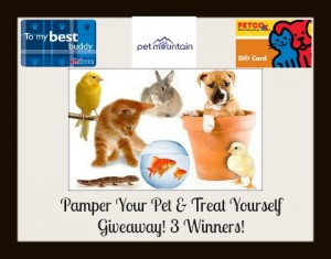 pet gift cards 10-300x235