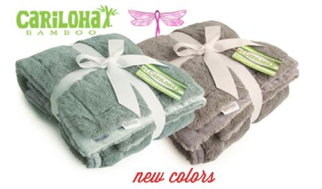Cariloha-Bamboo-Blanket