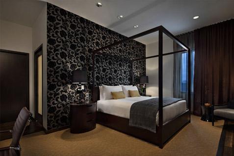 image-hotel-sorella-03