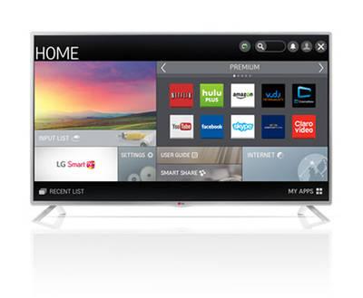 tv buy dig featuresmedium01.jpg.web
