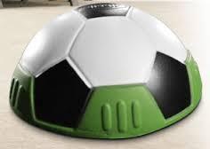 hoover ball